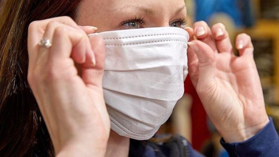 На территории Саратовской области не зарегистрировано ни одного лабораторно подтвержденного случая заболевания коронавирусной инфекцией