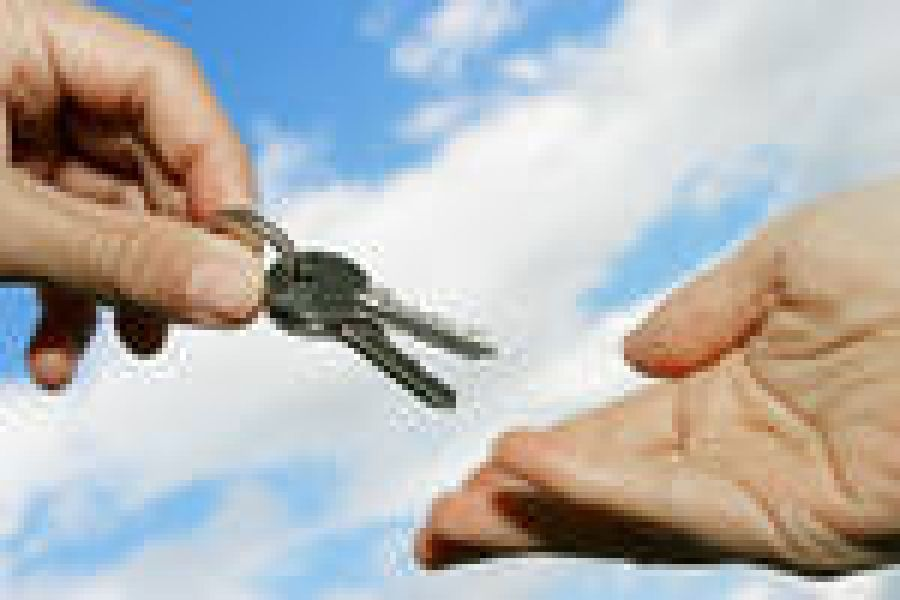 Сформирован список участников мероприятий по улучшению жилищных условий на 2011 год
