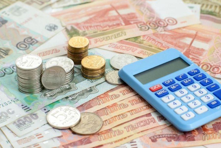 Возмещение части процентной ставки по инвестиционным кредитам