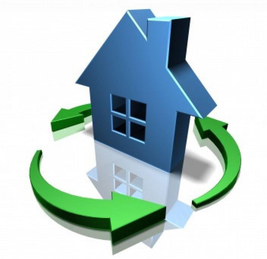 Приватизация муниципального имущества