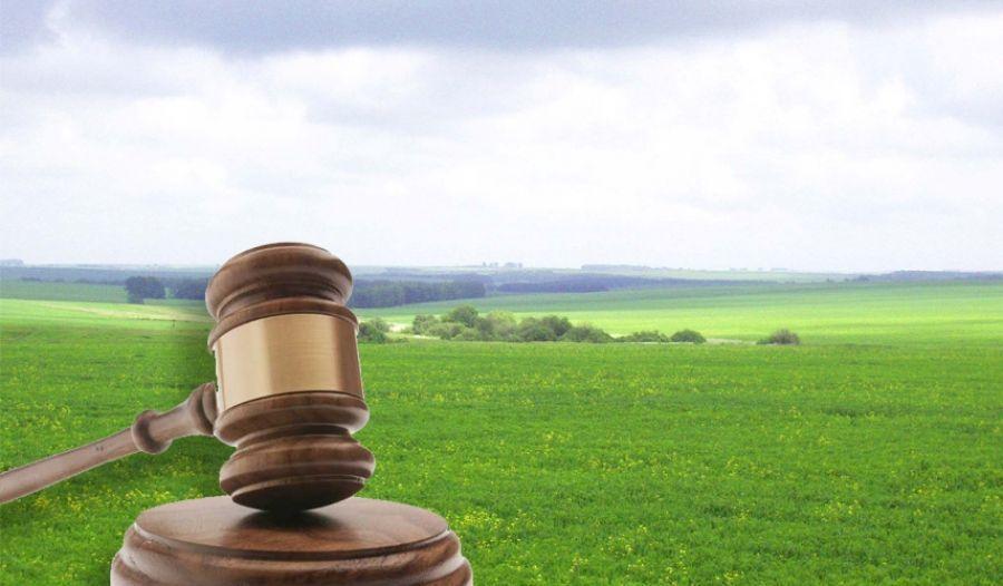 Извещение о проведении аукциона на право заключения договора аренды земельного участка с кадастровым номером 64:34:270101:52