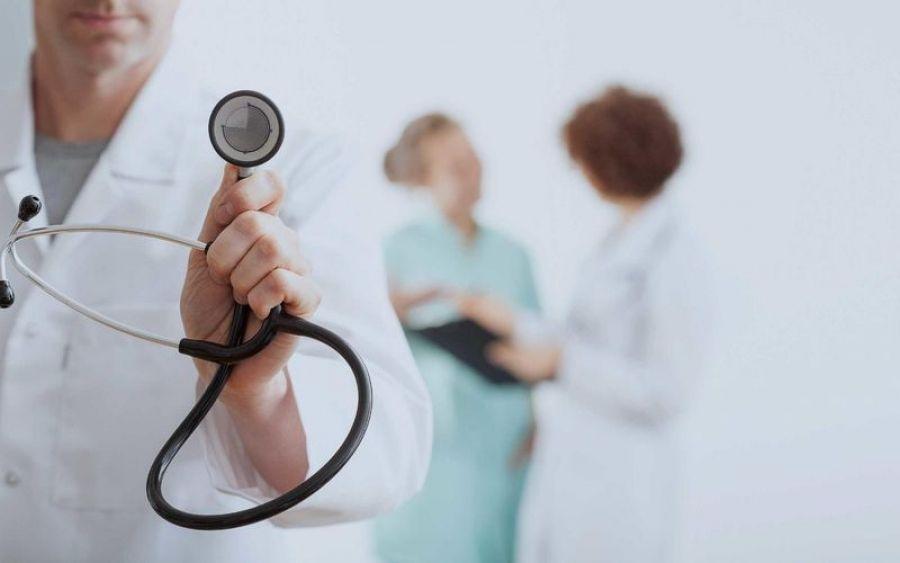 Медицинские осмотры для работников торговли