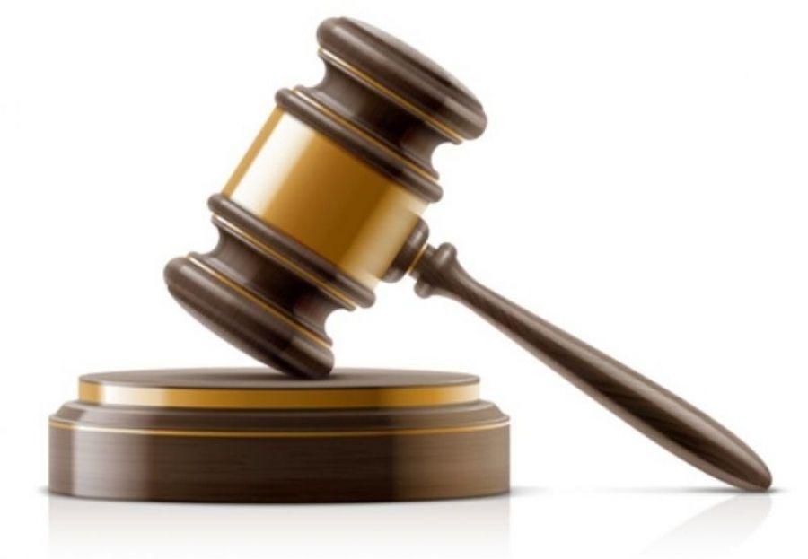 Извещение о проведении аукциона на право заключения договора аренды земельного участка с кадастровым номером 64:34:200476:32
