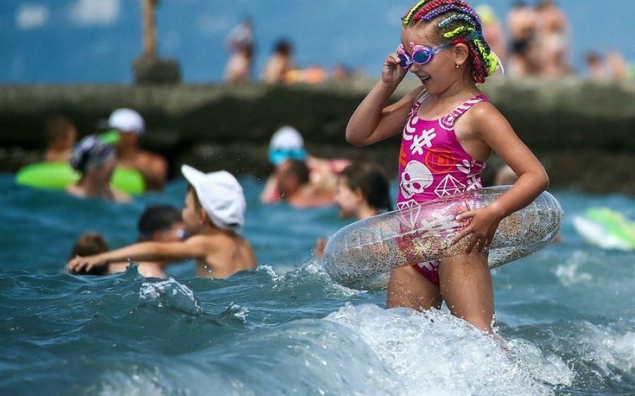 Внимание, стартует программа детского туристического кешбэка