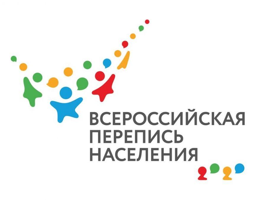 Статистики выяснили, что в Саратовской области девушки более образованные, чем юноши