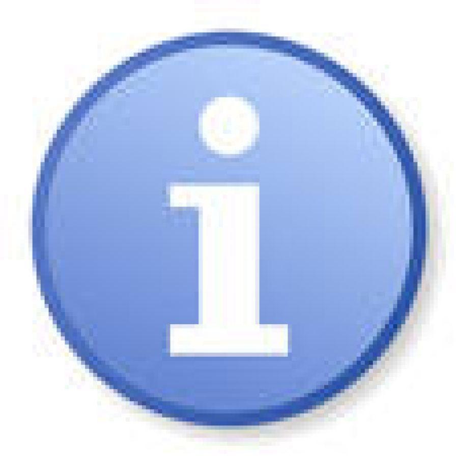 Объекты недвижимого и движимого имущества, закрепленные за МУЗ «Татищевская ЦРБ», будут переданы в государственную собственность Саратовской области