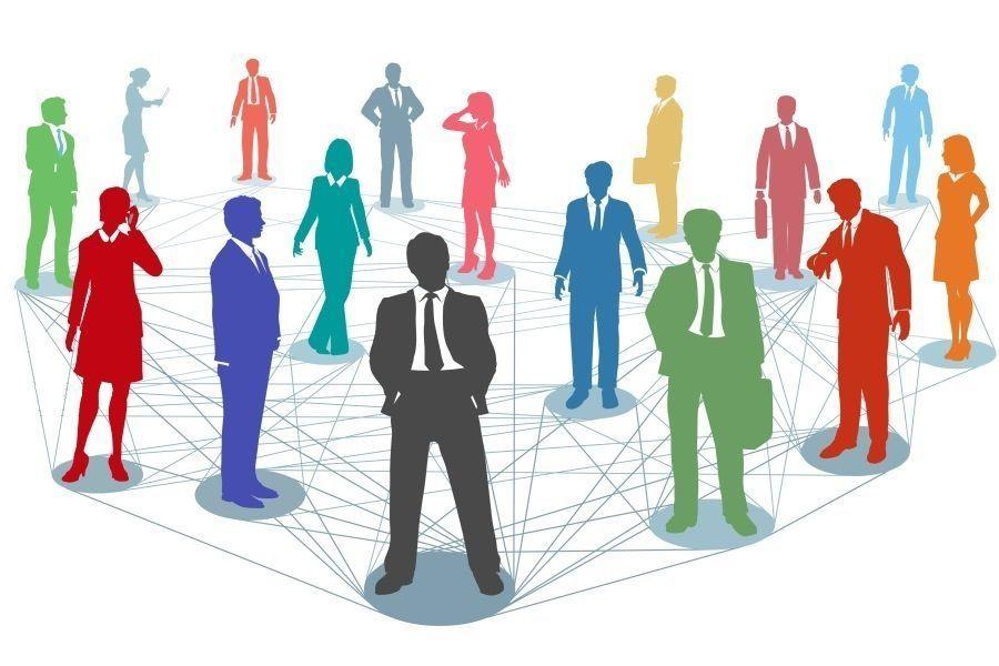 Мониторинг районного рынка труда на 13 апреля 2018 года