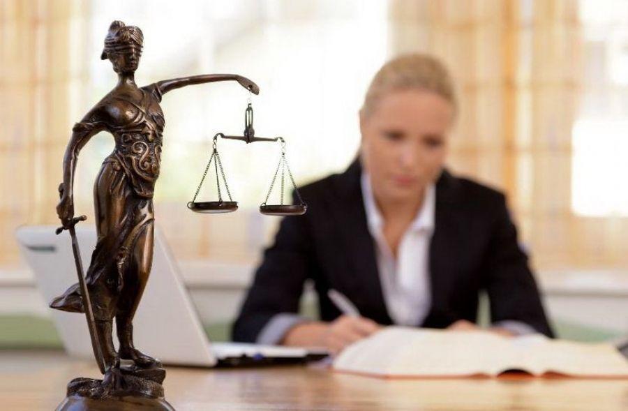 Бесплатные юридические консультации для граждан