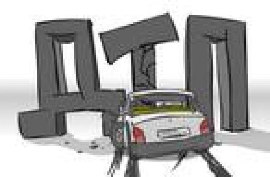 Аварийность на дорогах района снижается