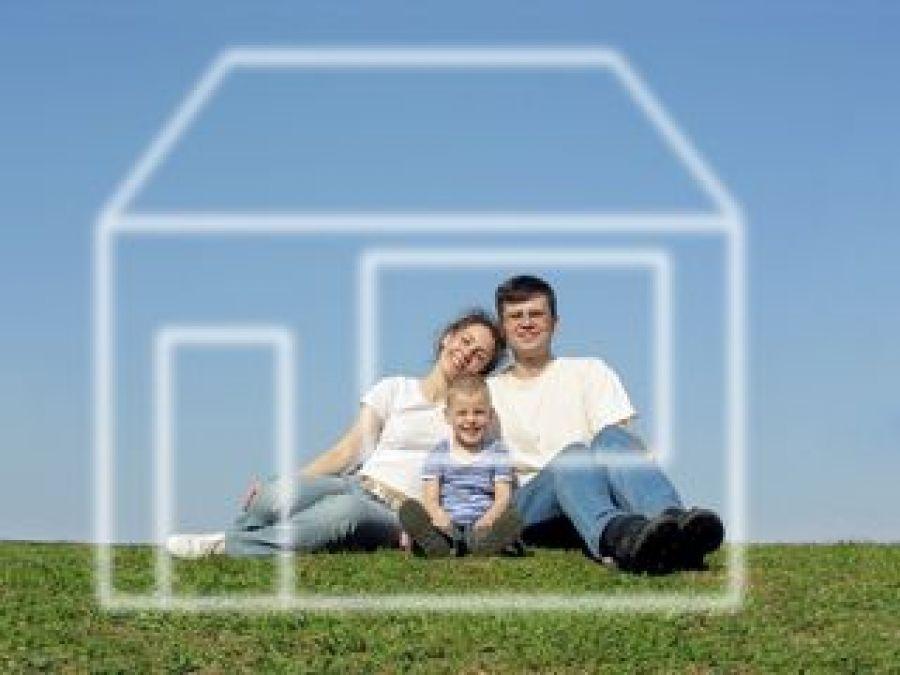 Изменения в вопросах предоставления молодым семьям социальных выплат на приобретение жилья