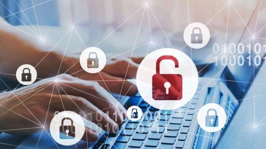Рекомендации по обеспечению безопасной работы в сети Интернет