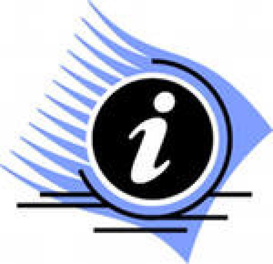 Социокультурный центр с.Полчаниновка