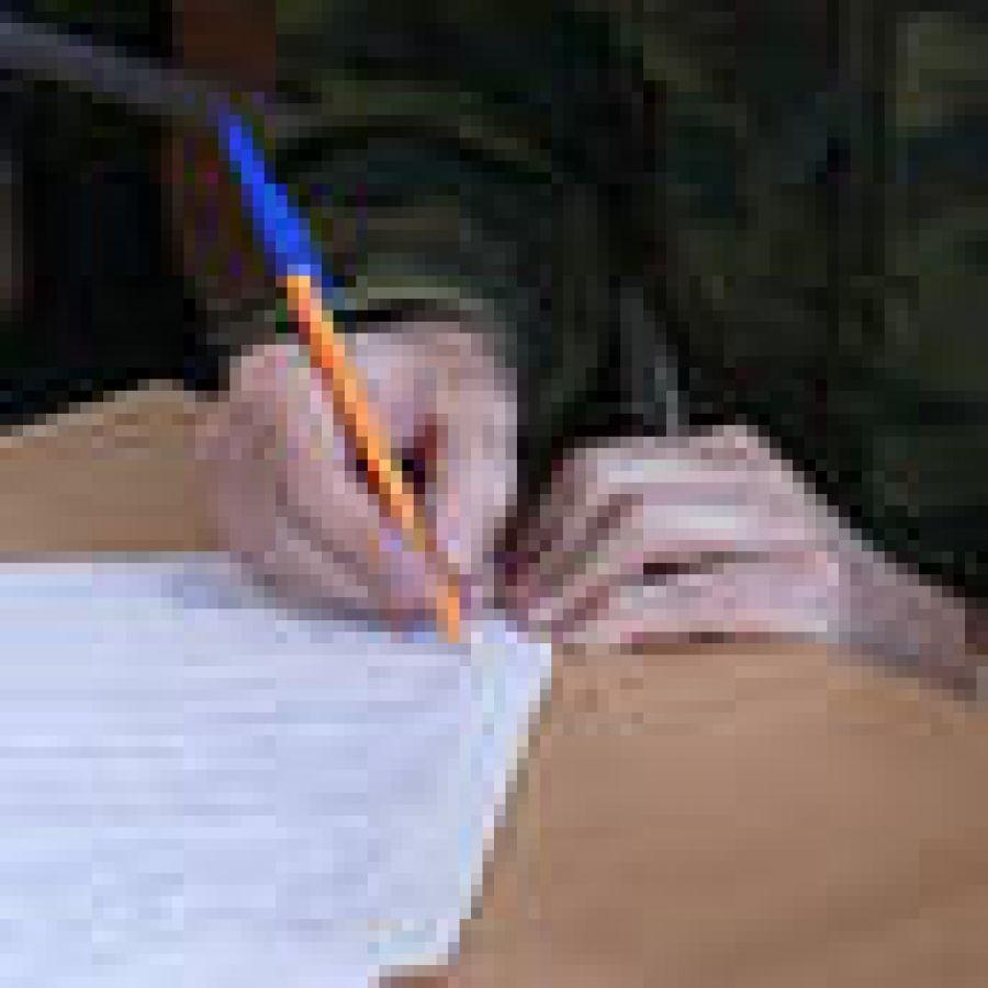 Утвержден план мероприятий по усилению пожарной безопасности на территории Вязовского муниципального образования