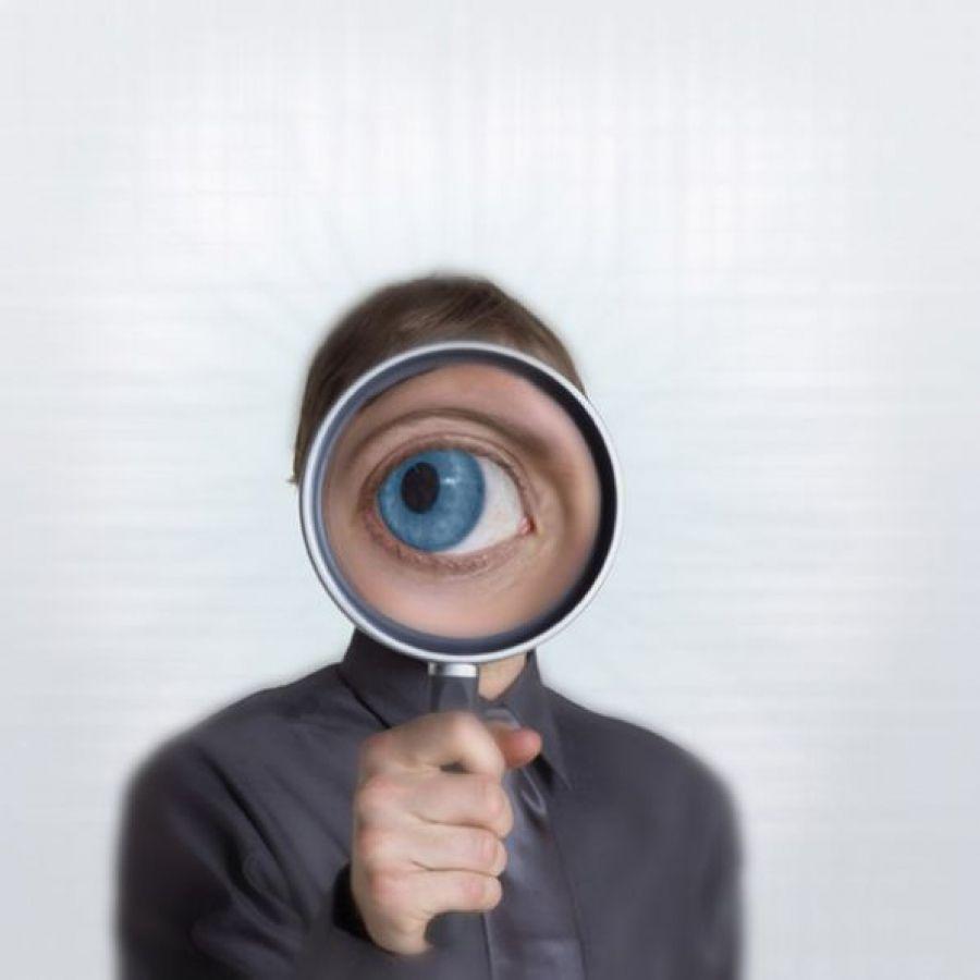 В 2011 году проводится сплошное статистическое наблюдение за деятельностью субъектов малого и среднего бизнеса!