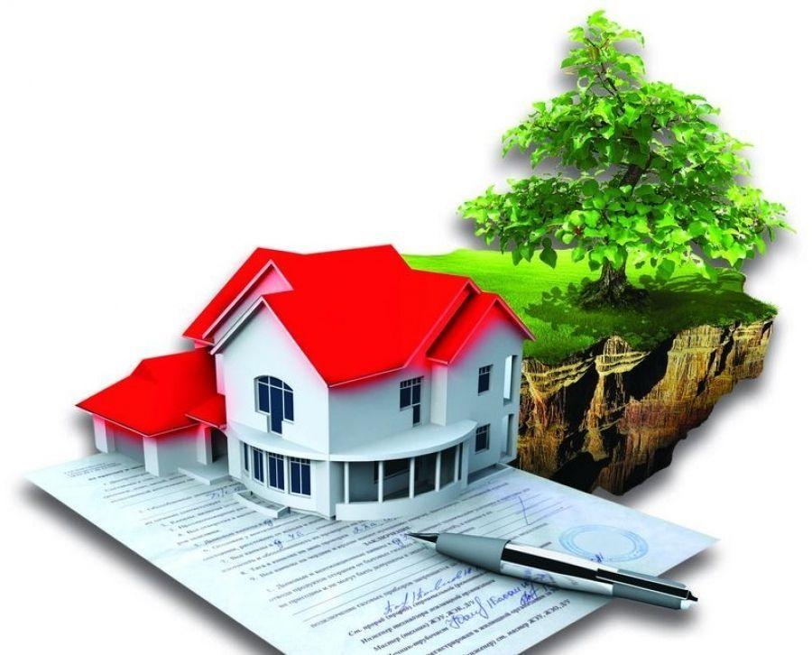 Извещение об утверждении результатов определения кадастровой стоимости земельных участков и объектов незавершенного строительства