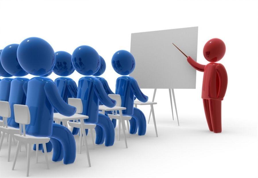На семинаре предпринимателям расскажут о государственной поддержке малого бизнеса