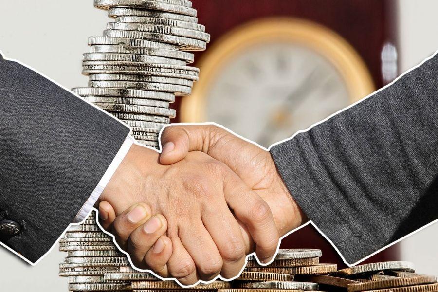 О предоставлении потребности граждан в льготных кредитах