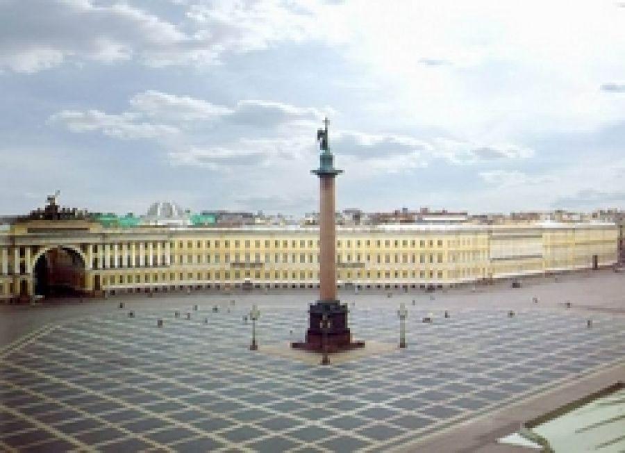 Классные руководители «Лучших ученических классов» посетят г.Санкт-Петербург