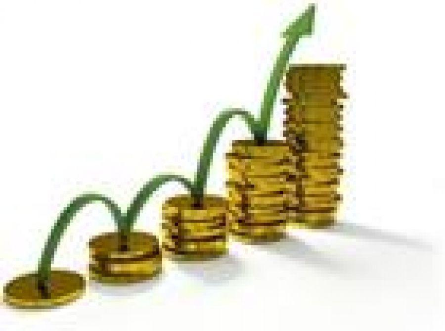 Состоялось очередное заседание комиссии по увеличению налоговой базы в Татищевском муниципальном районе