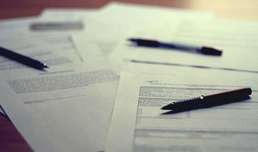 Работа с налогоплательщиками в Мизино-Лапшиновском муниципальном образовании