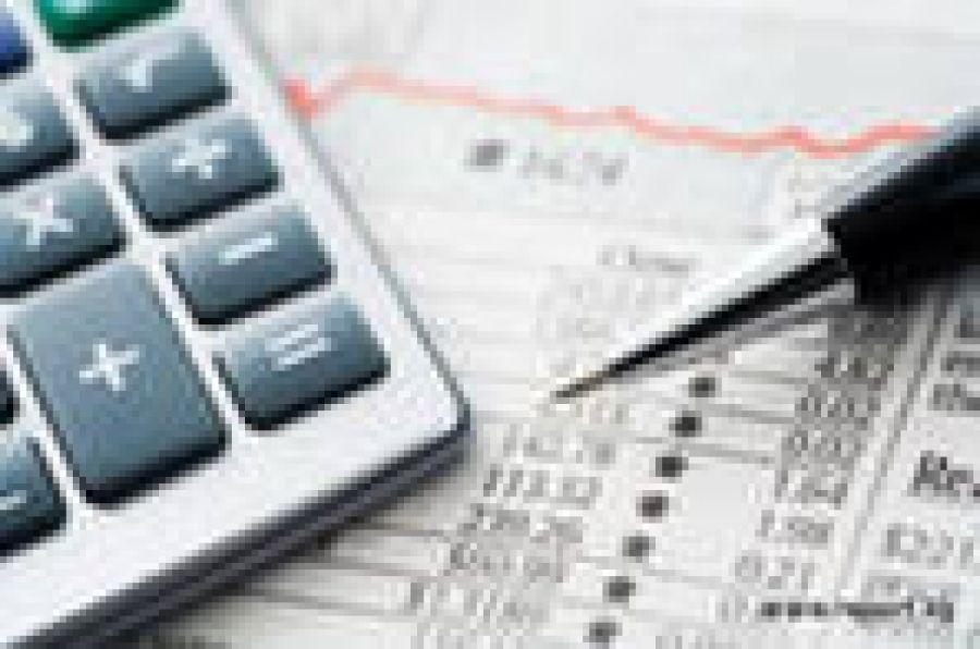 Принимаются  предложения по формированию программы социально-экономического развития Татищевского района на 2011-2013 годы