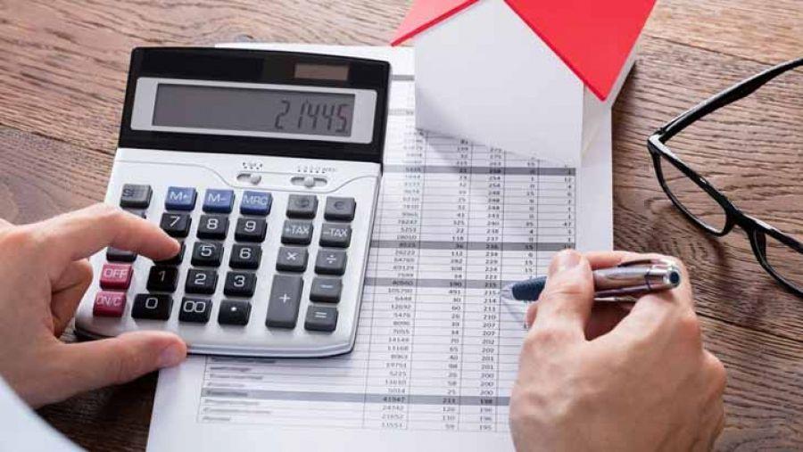 С 2018 года предоставлять документы на льготы по имущественным налогам необязательно