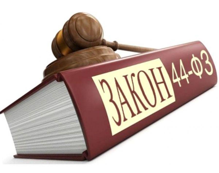Приняты постановления Правительства РФ о контрактной системе
