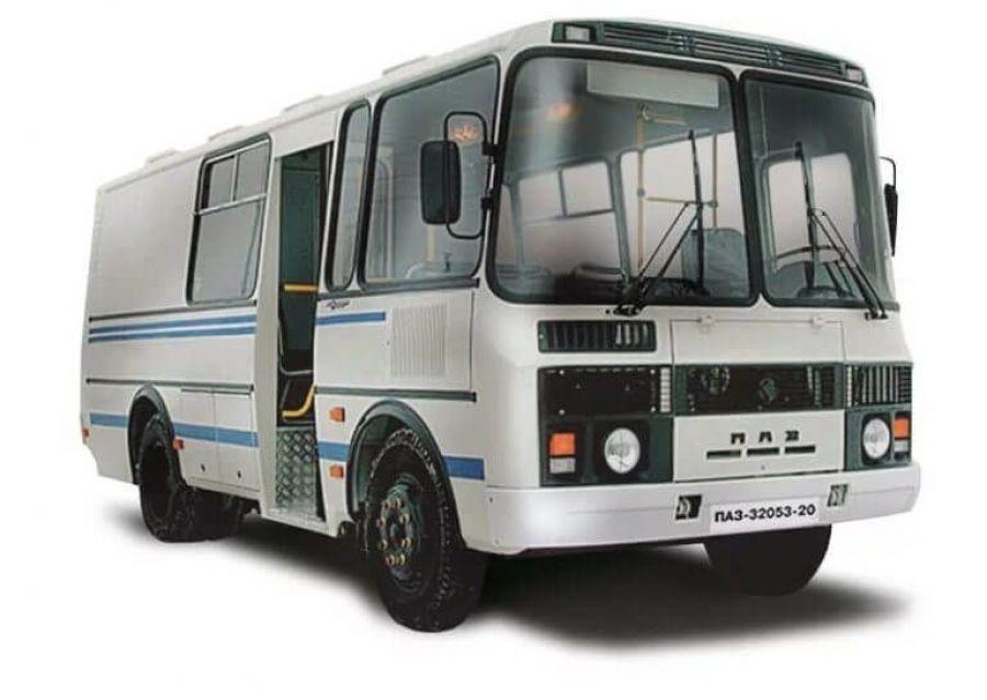 Движение автобусов № 365 возобновлено