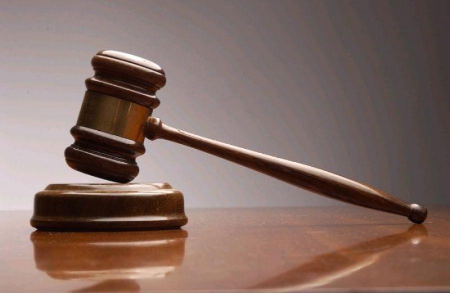 Извещение о проведении аукциона по продаже земельного участка с кадастровым номером 64:34:121201:207