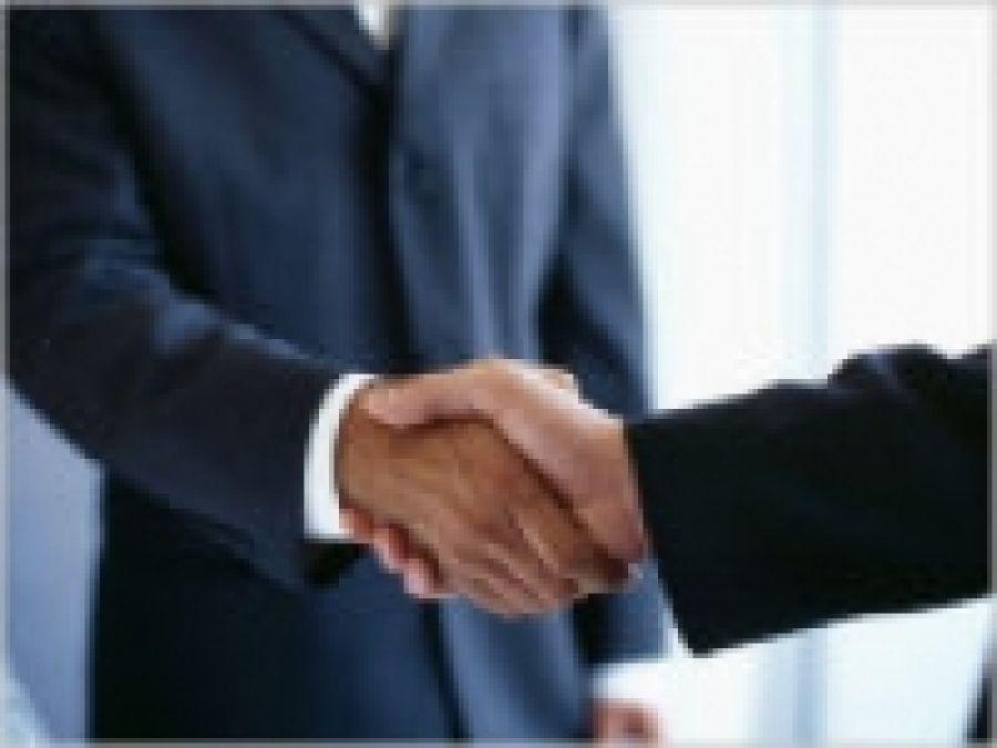 Завершен прием заявок на гранты начинающим предпринимателям