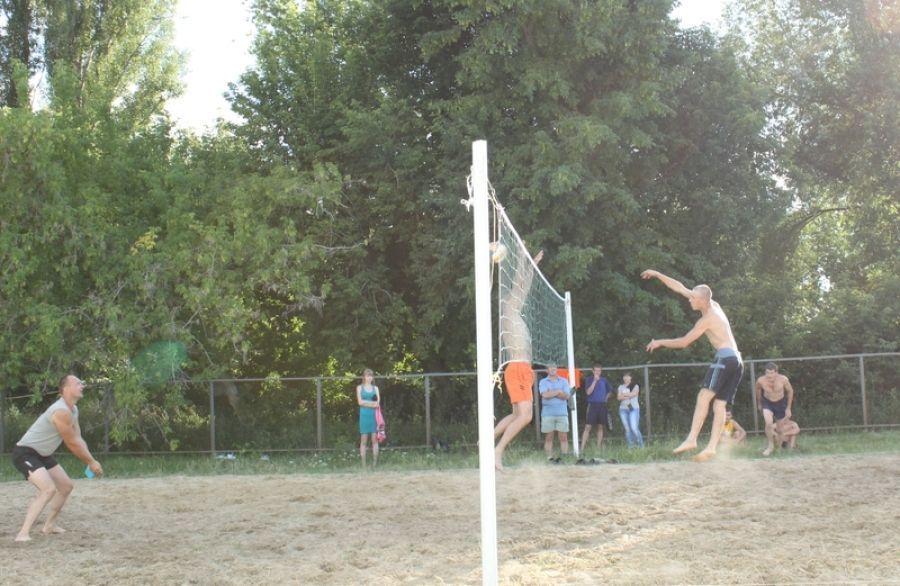 Молодежь, здоровье,спорт!