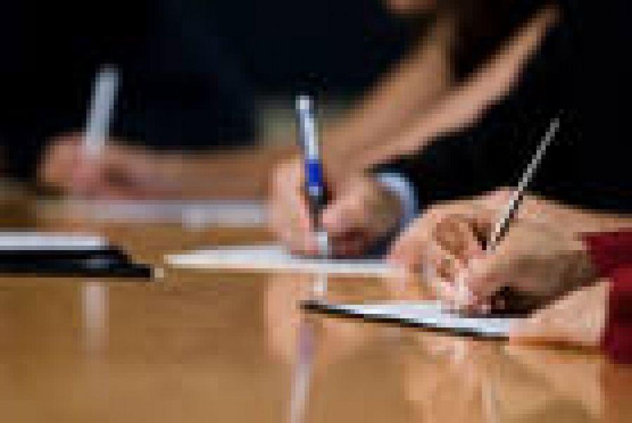 Заседание Совета депутатов Широкинского муниципального образования