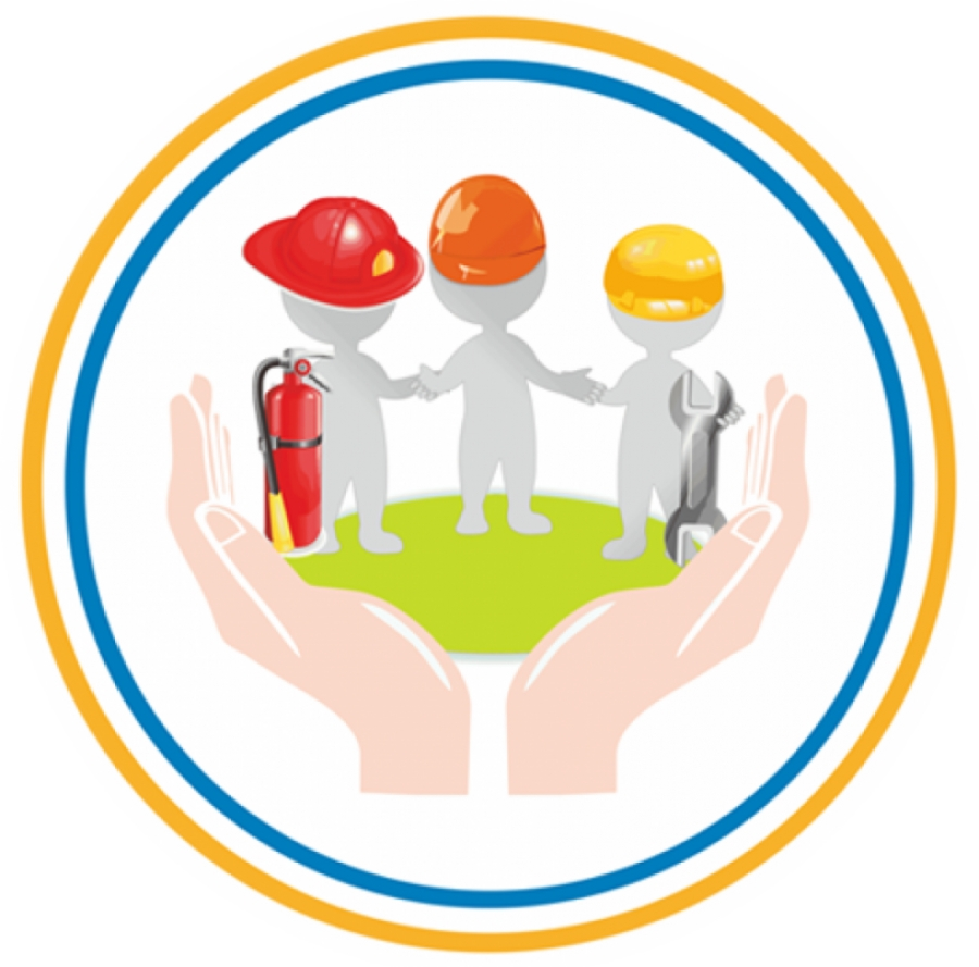 Всемирный день охраны труда 2019